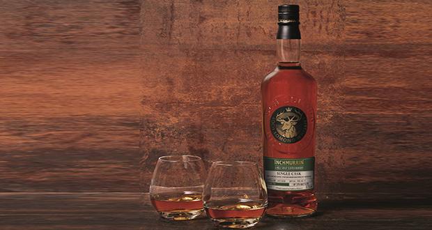 Loch Lomond Creates Exclusive Whisky For Heathrow T5 photo