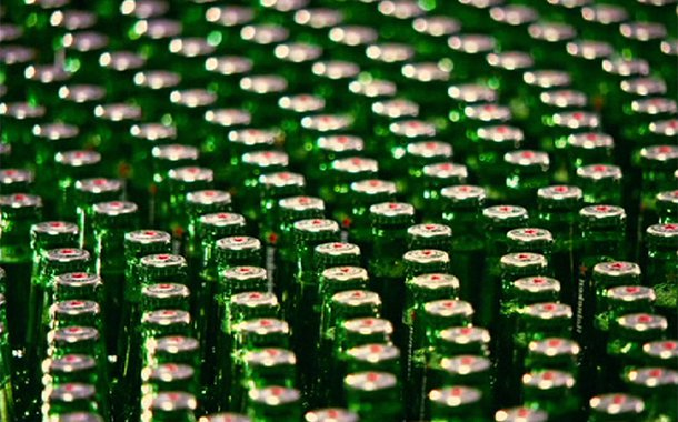 Heineken Partners With Infor To Improve Production Capacity photo