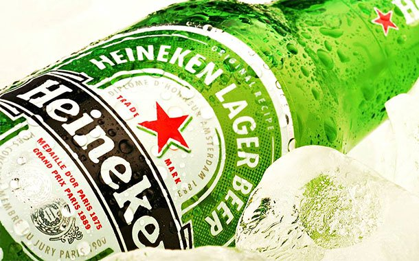 Heineken In Talks To Sell Its China Business To Cr Beer – Reports photo
