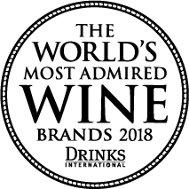 Logo black Nederburg In The Lead Of SA Wineries Featured In 'World's Most Admired Wine Brands' Top 50 List
