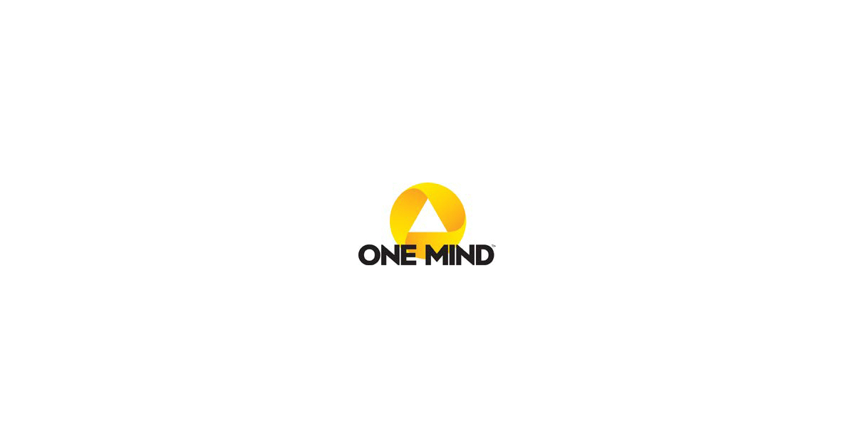 One Mind Announces Request For Proposals For Three New Rising Star Research Awards photo