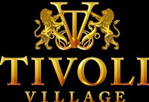 Tivoli Village Easter Menu Roundup photo