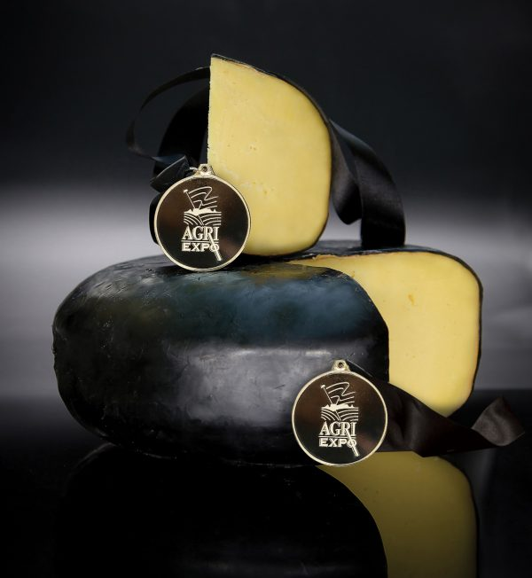 This Cheese Was Voted The Best In South Africa For Two Years Running photo