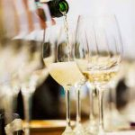These are some of the best Chardonnays in South Africa, according to the 2018 Prescient Chardonnay Report photo