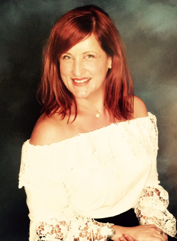 Benguela Cove Appoints New Brand Business Manager photo