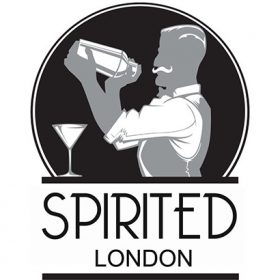 New Event Spirited To Take London By Storm Tomorrow photo