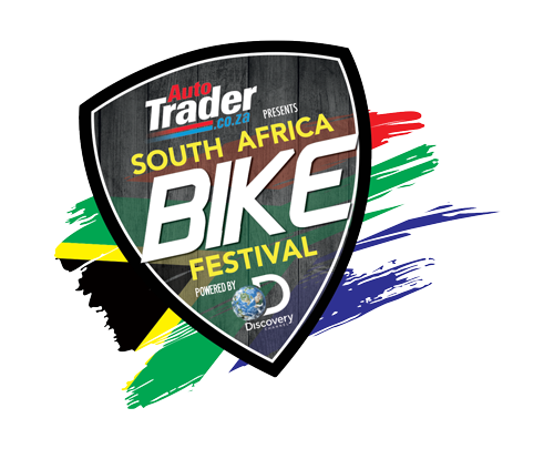 Tickets On Sale Now For The Largest Motorcycle Festival In South Africa photo