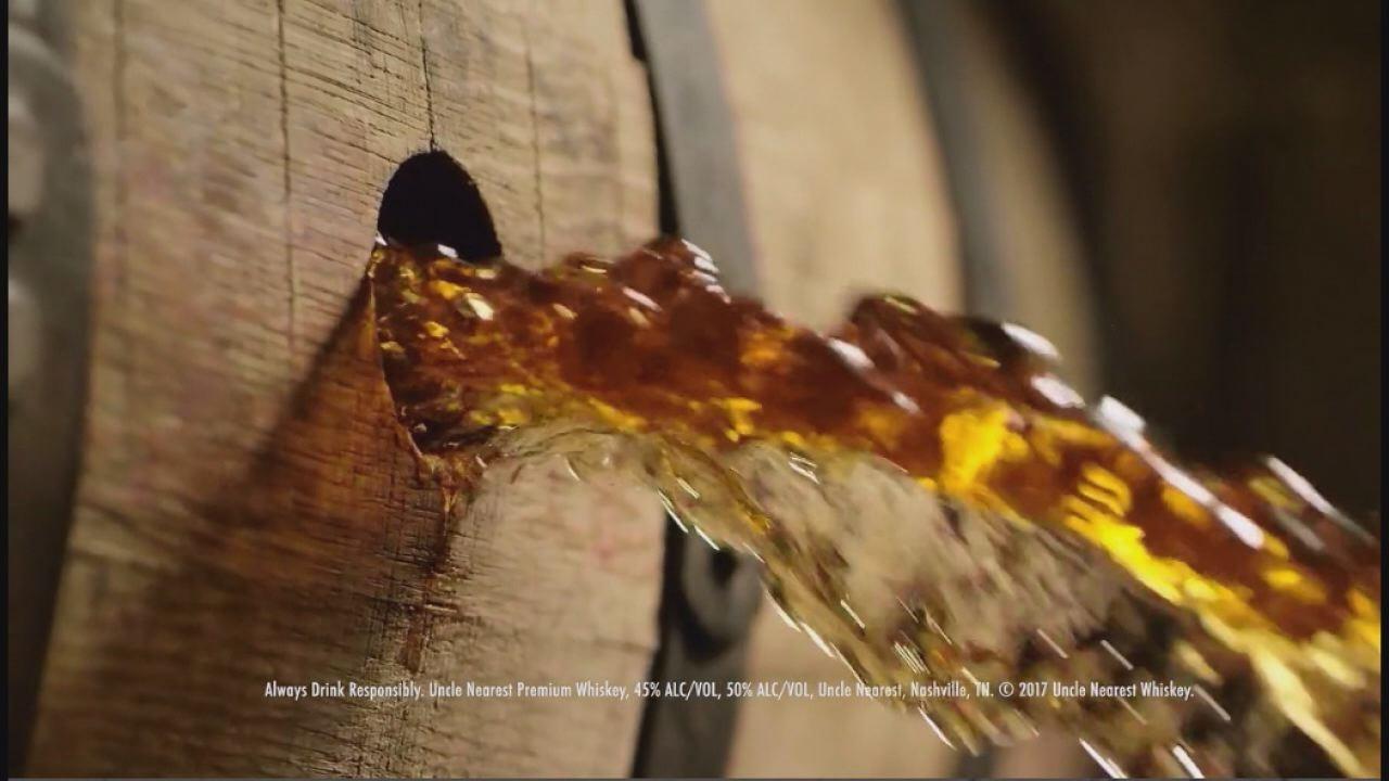Historian Sheds Light On History Behind Jack Daniels photo
