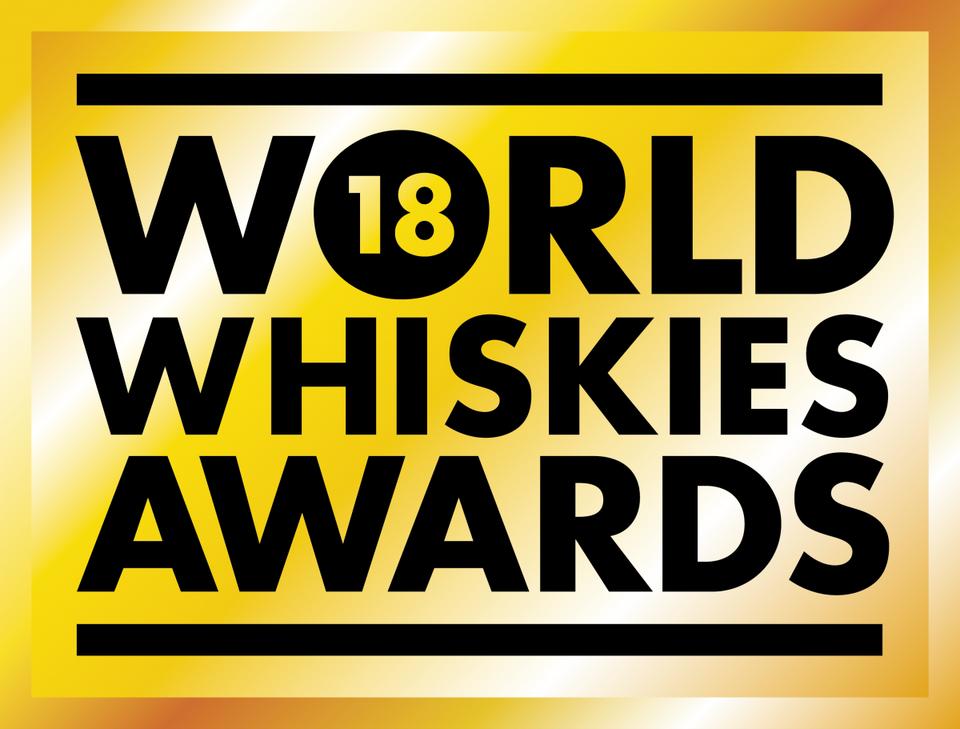 World Whiskies Awards 2018 photo