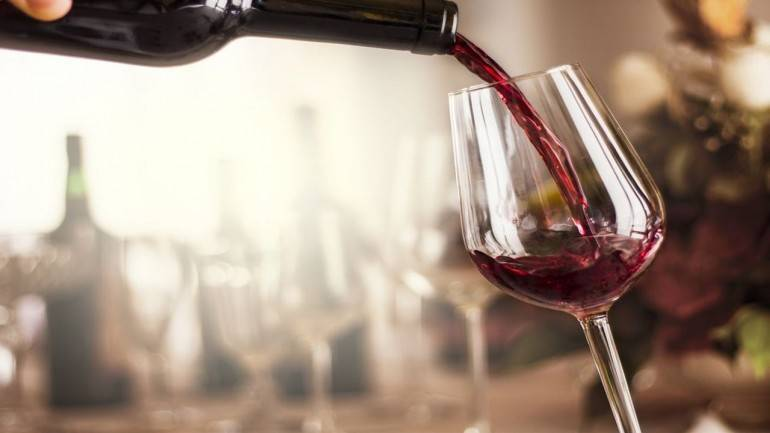 Reliance Capital Arm Sells 19.05 Pc Stake In Sula Vineyards For Rs 256 Cr photo