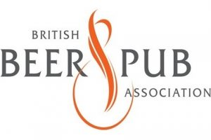 Bbpa's Broad Welcome For Chancellor's Measures ? Beer Today photo