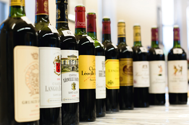 Bordeaux 2006: Which Wines Have Aged Well? photo