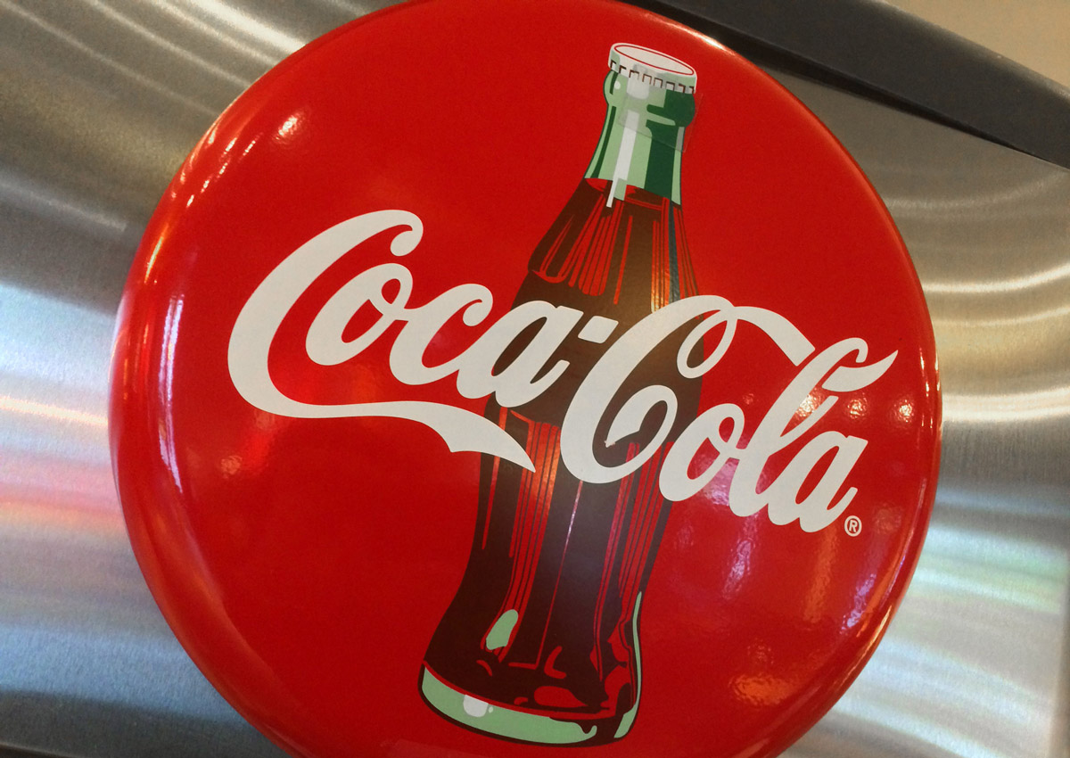 Coca-cola To Launch Its First Alcoholic Drink In Japan, photo