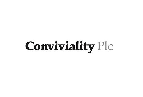 Conviviality Trading: Wine Supplier Optimistic On Funding photo