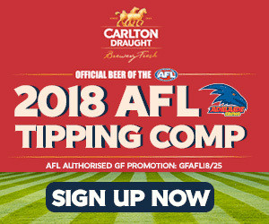 Grand Final Tickets For Top Tipster photo