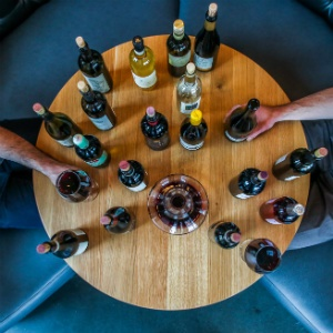 Sa's Best Wine Labels For 2018 – Revealed photo