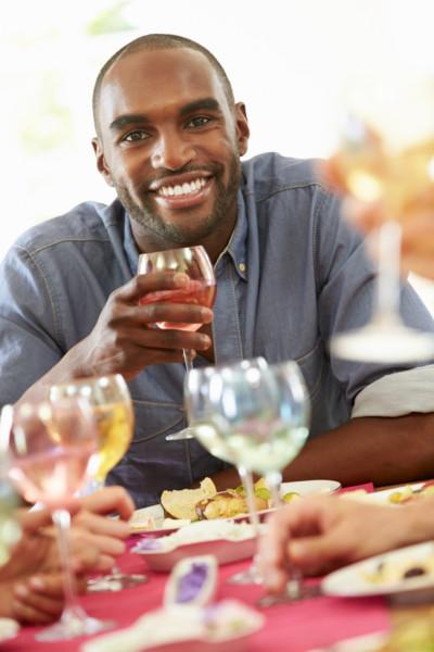 Sigoja: 10 Quicks To Help Improve Your Public Dining Experience photo