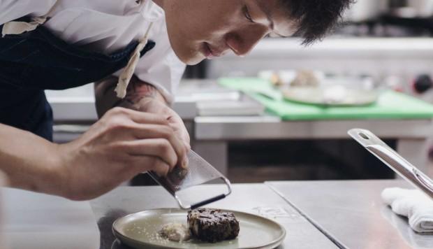 Five Hong Kong Restaurants Serving High-end Vegetarian Dishes photo