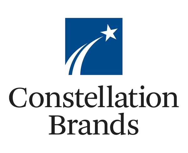 Constellation Brands To Report Fourth Quarter And Full Year Fiscal 2018 Financial Results; Host Conference Call March 29, 2018 photo