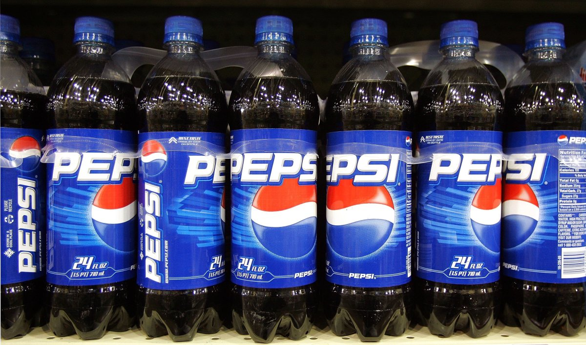 Chesterfield To Get Large Pepsi Bottling Facility photo