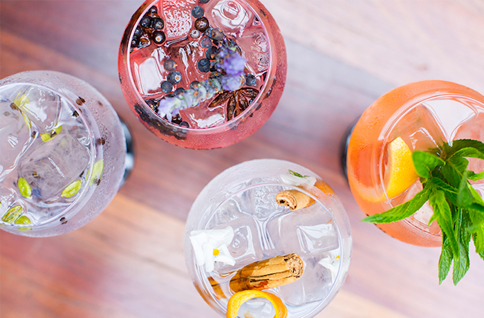 5 Gin Flavour Hacks Every Adult Should Know photo