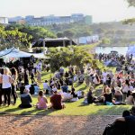 The Fitch and Leedes Gin and Tonic Festival is coming to Umhlanga photo