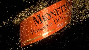 Mionetto Prosecco Launches In South Africa photo