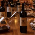 La Motte Introduces Curated Wine Tasting Experience photo