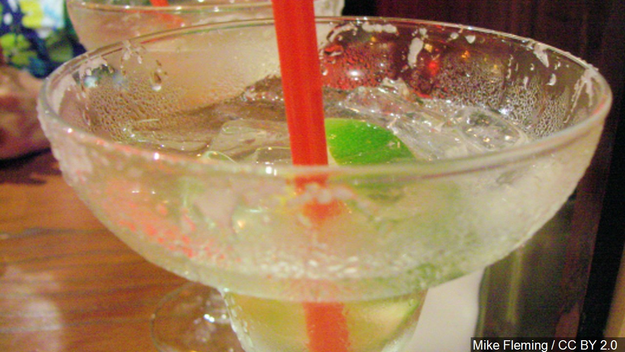 Mexican Craft Tequilas To Be Sold At Nh Liquor Outlets photo