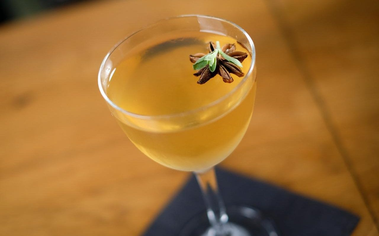 10 Classic Vodka Cocktail Recipes photo