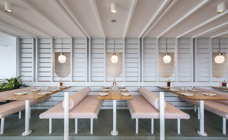 Melt Restaurant Review photo