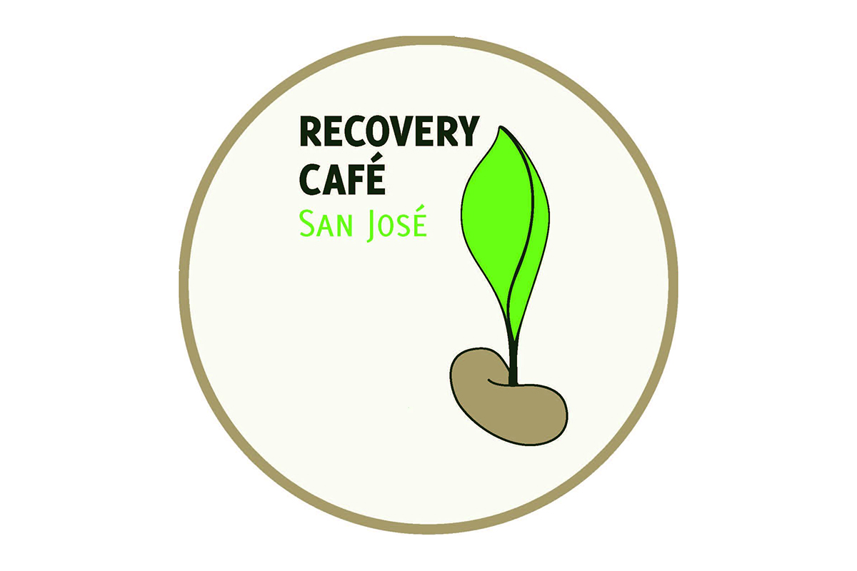 San Jose: Check Out Recovery Cafe During Their First-ever Throwdown photo