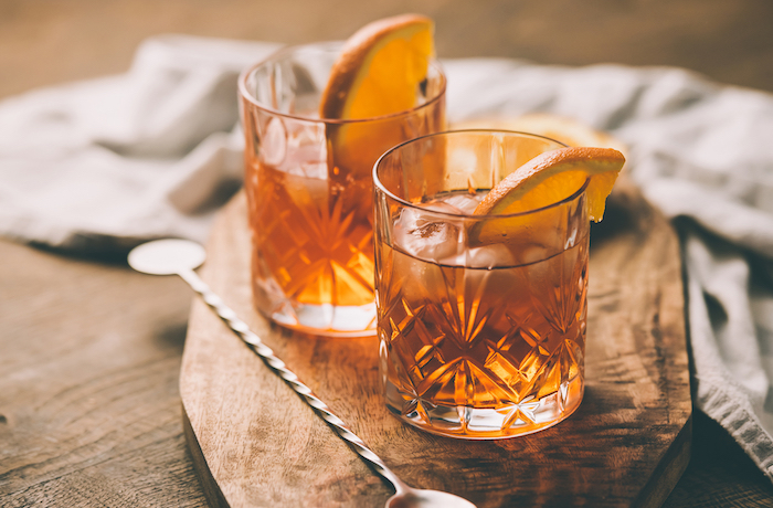 5 South African Craft Rums You Need To Try photo