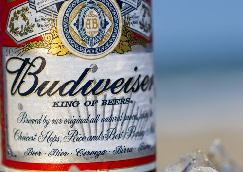 Ab Inbev Stepping Up Investment In Africa To Match Sales Growth photo