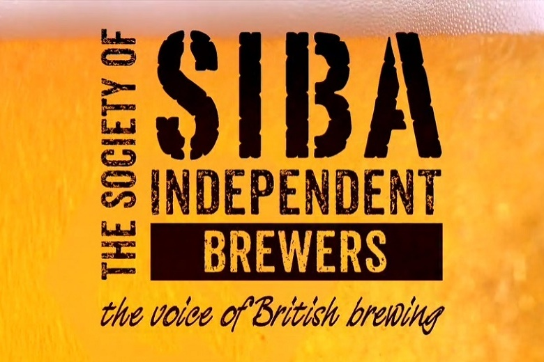 Siba Membership Criteria Motion Is Defeated ? Beer Today photo