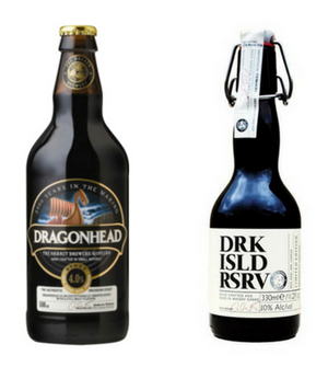 Double Win For Orkney Brewery At Siba National Awards ? Beer Today photo