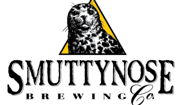 Smuttynose Brewing Has Been Purchased By Nh Venture Capitalists photo