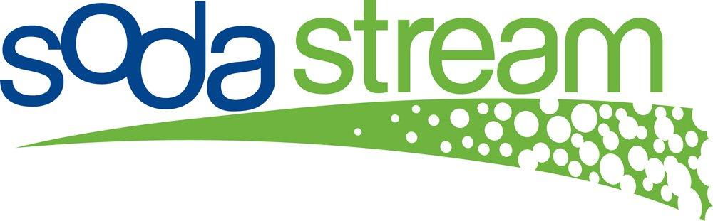 Sodastream International (soda) Sets New 52-week High At $94.71 photo