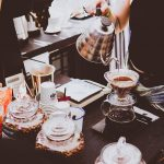 The Best Ways To Store Your Coffee photo