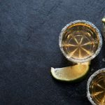 7 Surprising Uses for Tequila photo