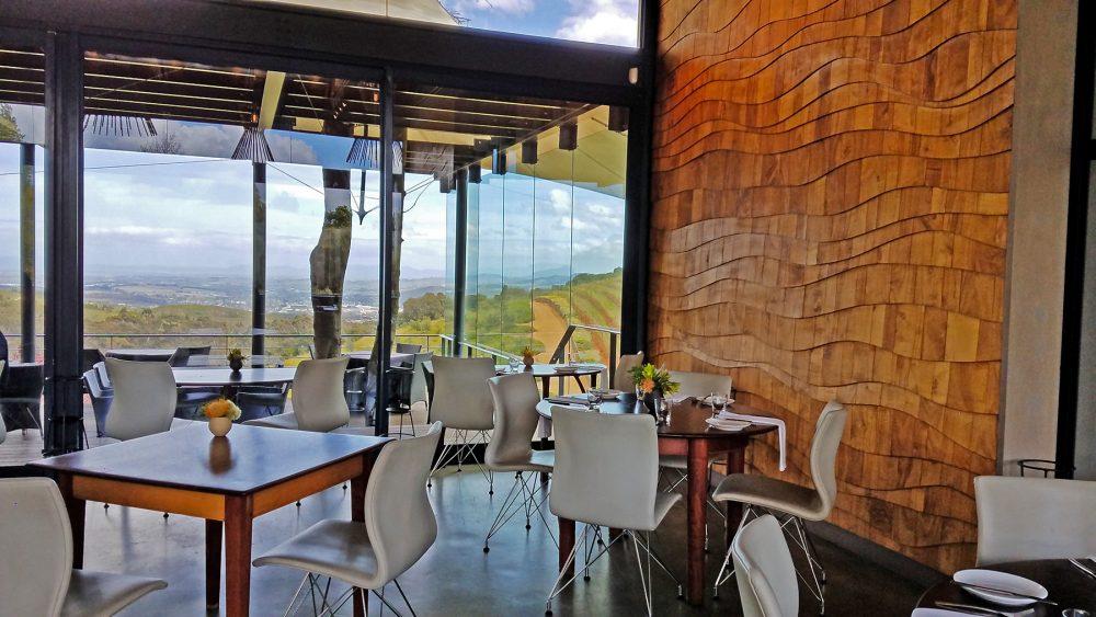 tokara wine estate stellenbosch 7 e1522145048676 Top South African Winery Restaurants with Spectacular Views