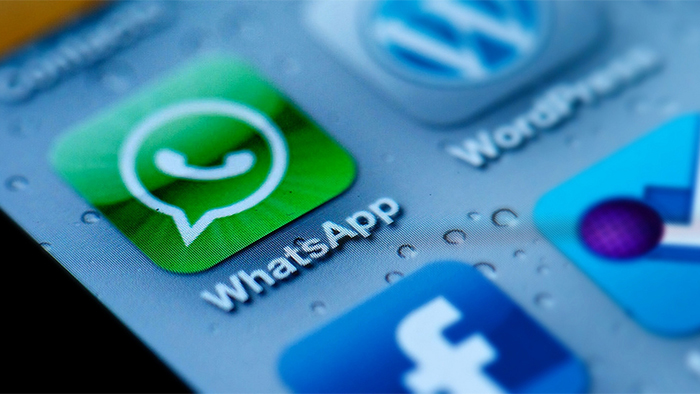 Whatsapp Scam Alert As Police Warn Against Heineken Free Beer Hoax photo