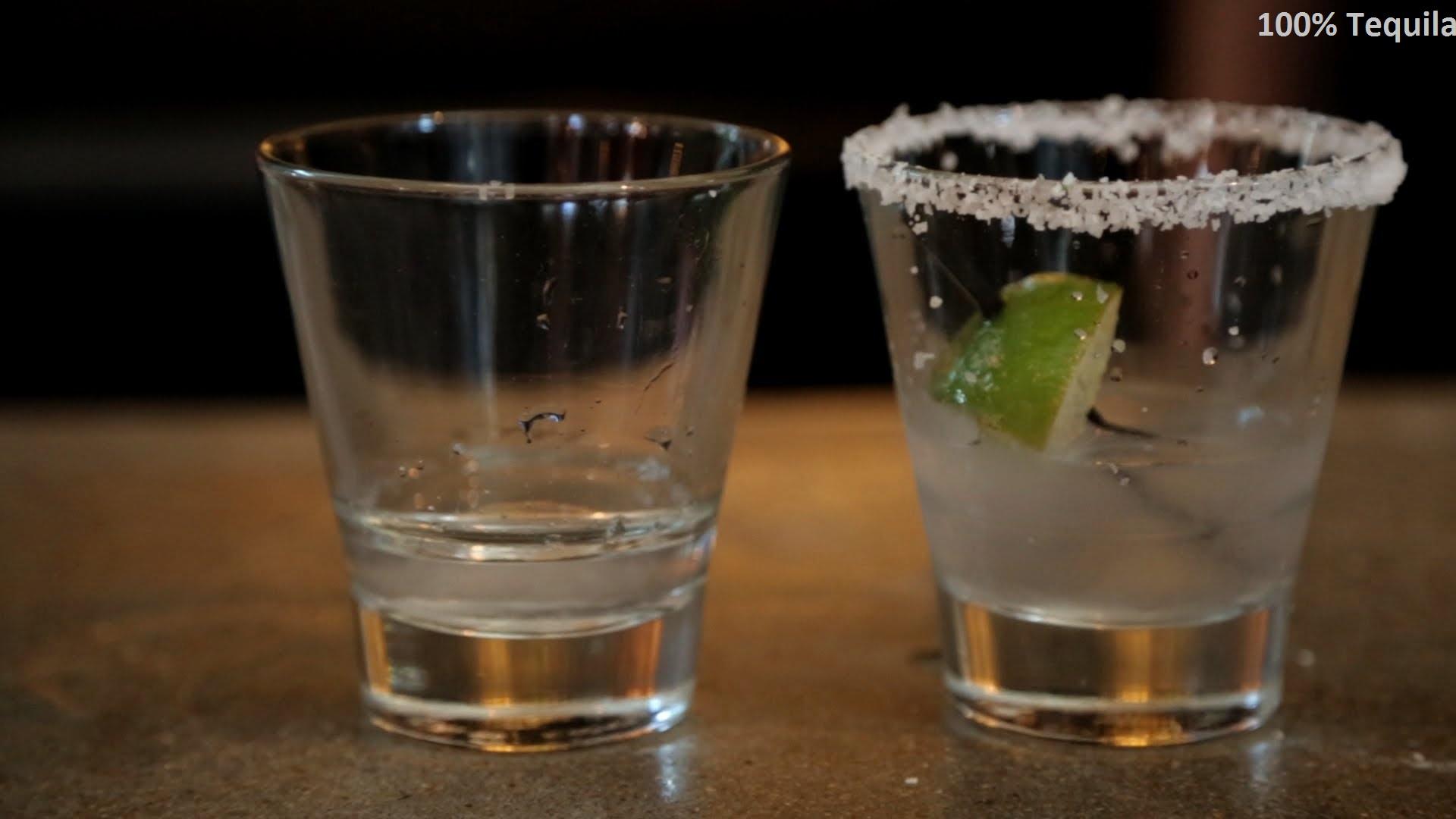 100% Tequila Market Overview By ( Jose Cuervo, Sauza, Patrn, Juarez, 1800 Tequila, El Jimador Family, Don Julio, Familia Camarena Tequila, Herradura ) With Latest Trend, Industry Growth & Product Development photo