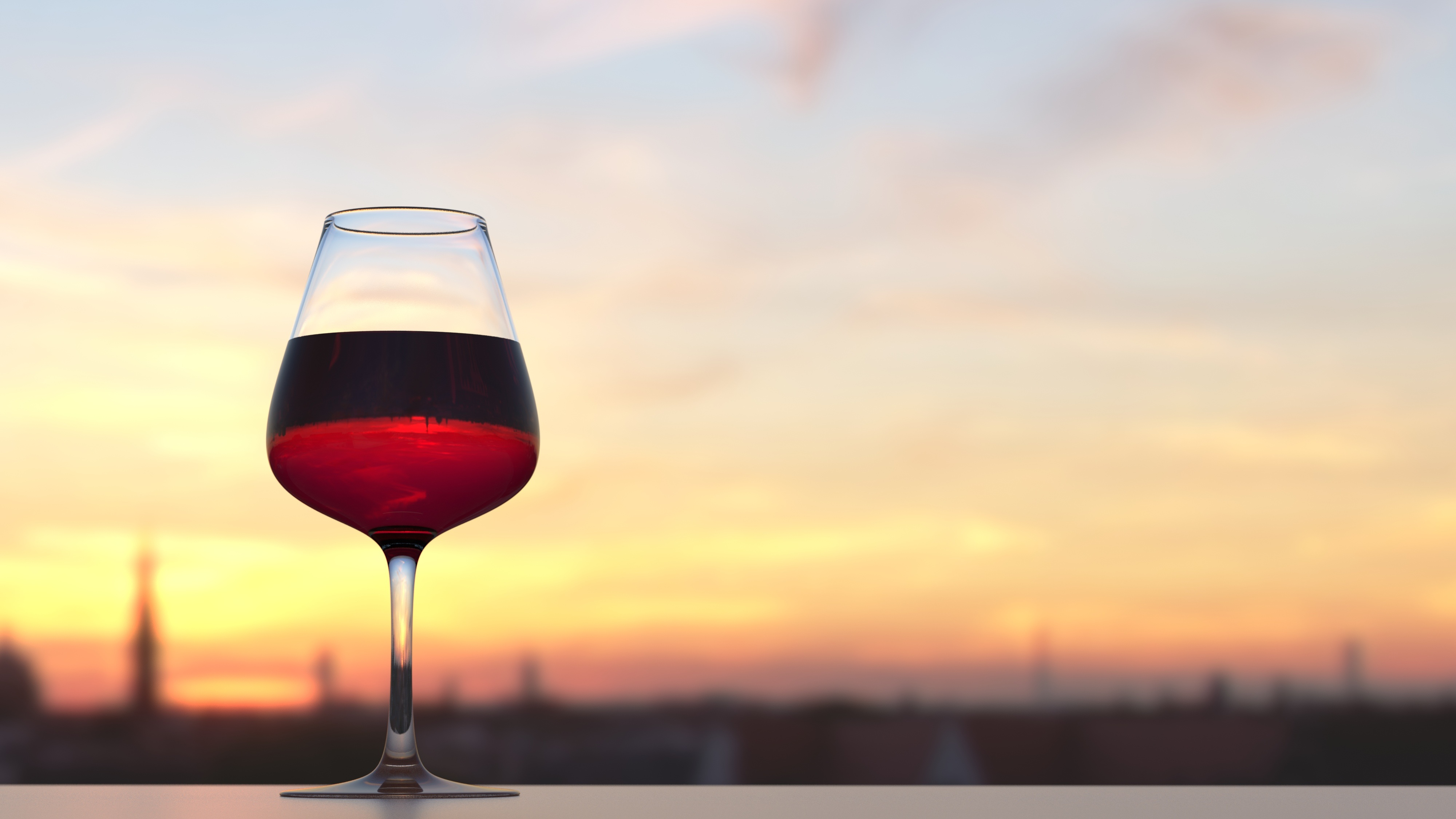 The Best Red Wines To Enjoy This Long Weekend photo
