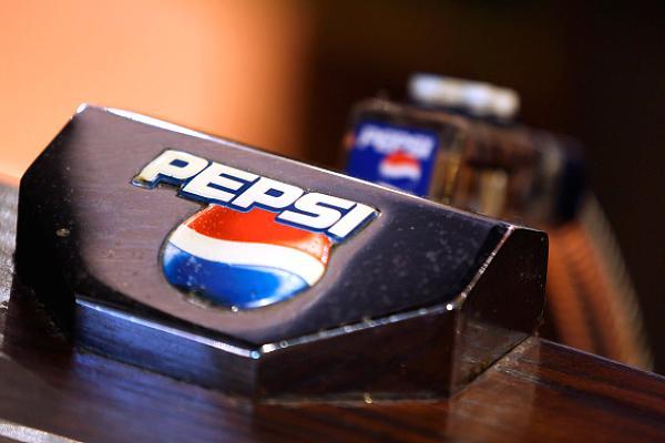 Goldman Sachs Downgrades Pepsi To 'sell' photo