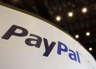 Where Next For Paypal And Paypal Shares? photo