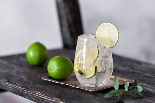 Jawbox Gin Hoping To Take Bite Out Of Us Drinks Sector photo