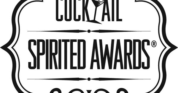 Spirited Awards Nominations Press Release photo