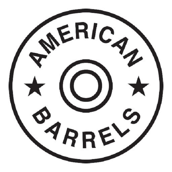 https://www.facebook.com/AmericanBarrels/ photo