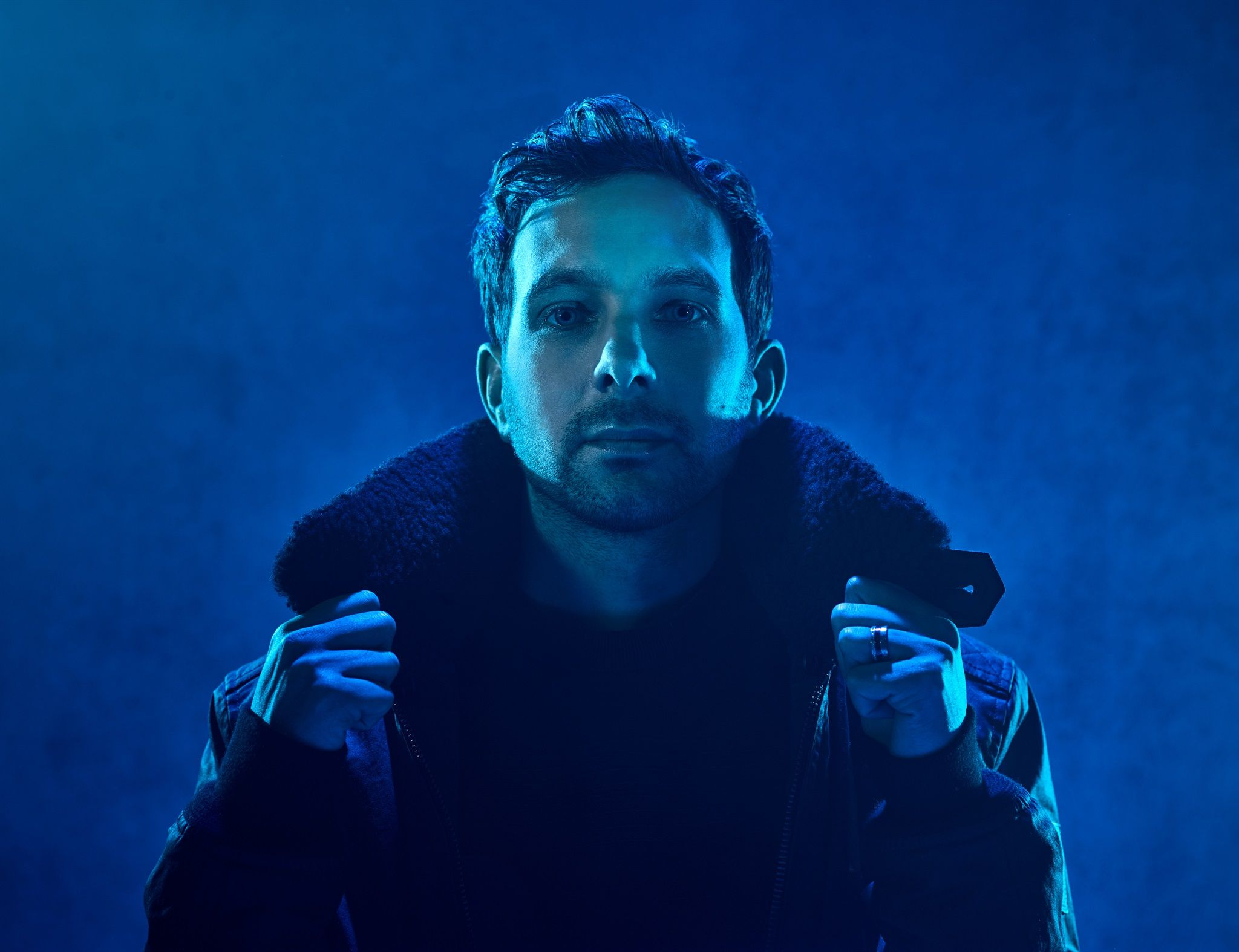 Dynamo To Bring Seeing Is Believing Tour To South Africa photo